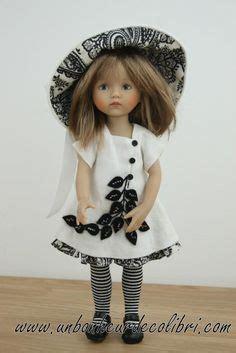 lottie doll pyjamas lottie doll dress shoes pyjama nightie and slippers
