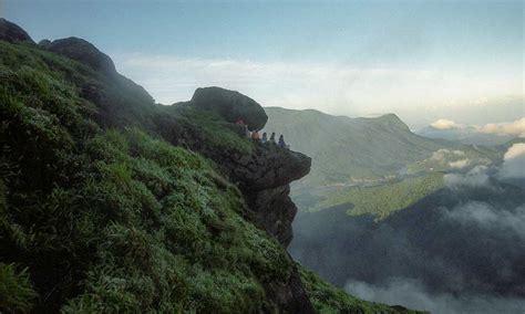 velliangiri mountains  kailash   south