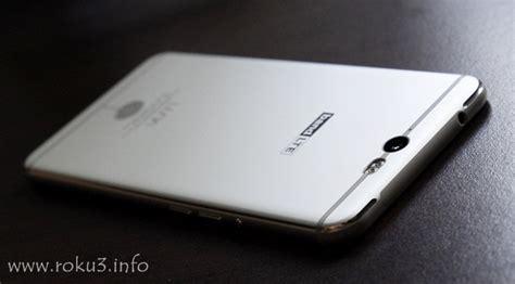 Harga Samsung J7 Pro Plaza Marina Surabaya tg l800s harga dan spesifikasi hp terbaru