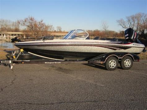 ski boats for sale under 30000 ski and fish ranger boats for sale boats