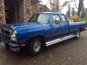1991 dodge d250 service repair manual software servicemanualsrepair service manual car manuals free online 1993 dodge d250 engine control 1993 dodge d250