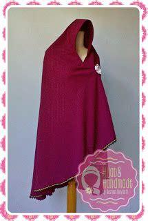 Jilbab Syar I Lucu jilbab syar i bros rajut all about handmade crafts jilbab syar i with lace o