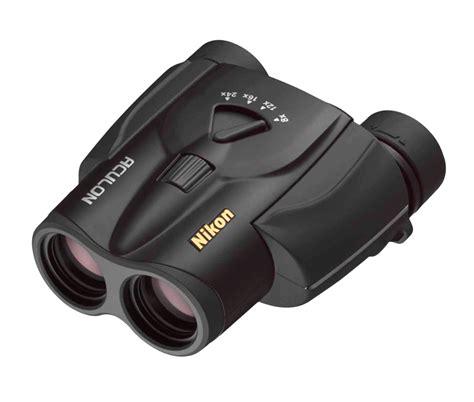 Teropong Nikon Aculon T11 8 24x25 Binoculars aculon t11 8 24x25 aculon binoculars sport optics