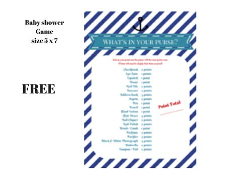 nautical baby shower free printables ahoy nautical theme baby shower baby shower ideas