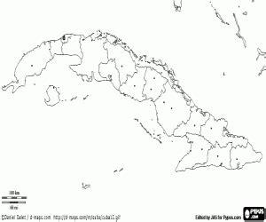 bahamas map coloring page desenhos de mapas pol 237 ticos dos pa 237 ses de am 233 rica para