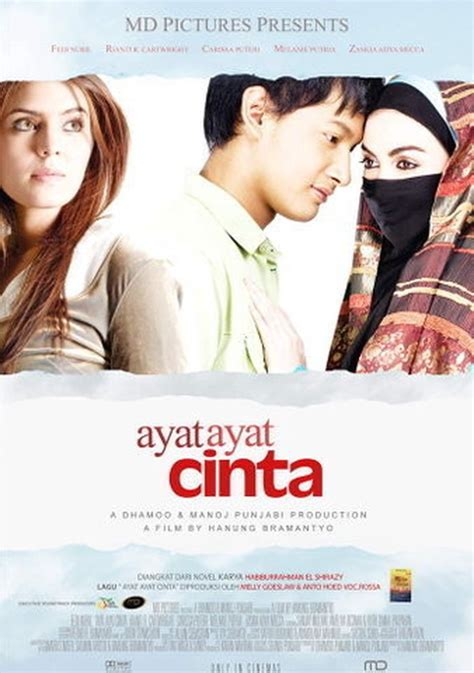 Ayat Ayat Cinta 2 Watch | ayat ayat cinta movie watch streaming online