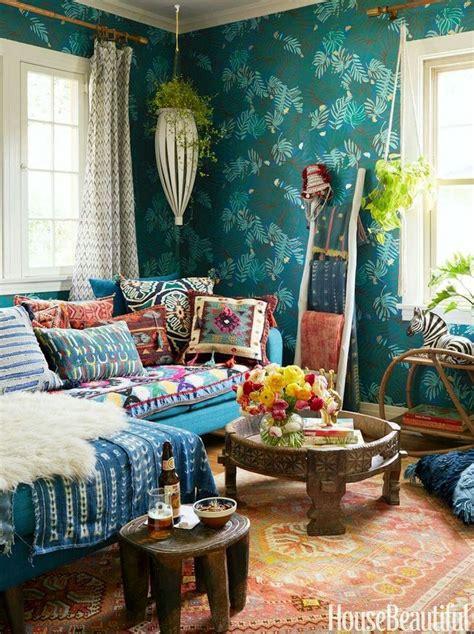 bohemian decorating 17 best ideas about bohemian apartment decor on pinterest