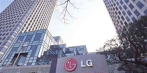 wiko siege social lg optimus g2 rumeurs top for phone