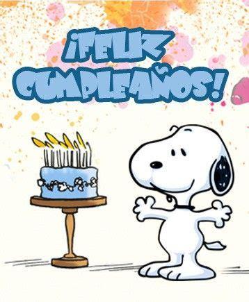 imagenes de happy birthday leslie tarjetas de cumplea 241 os con esnupy buscar con google