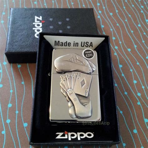 Zippo Lighter Black Edition Stokes 28961 73 best images about zippo lighters other zippo products
