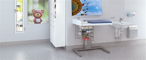 baby changing table height adjustable car design today