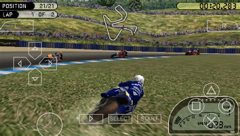 download mod game moto gp apk moto gp psp ppsspp iso for android terbaru gratis