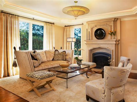 hgtv traditional living rooms more spaces from the designers of the san francisco decorator showcase 2014 interior design