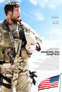 American sniper poster poster spy