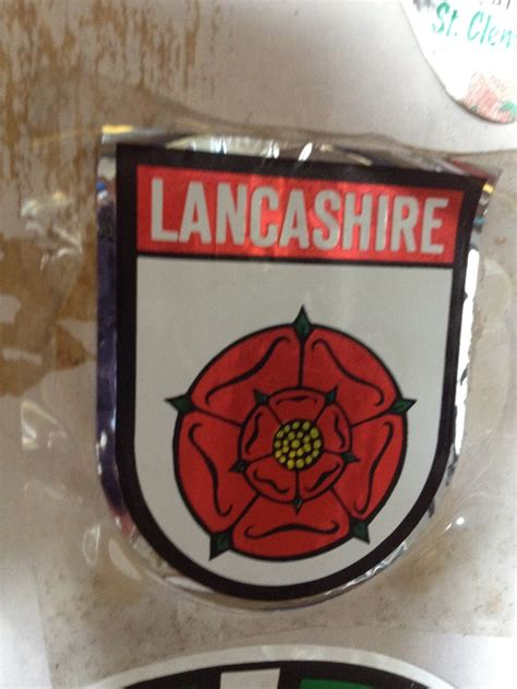 lancashire rose tattoo pin pin lancashire tattoos on on