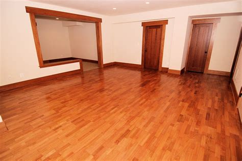 cherry flooring prefinished 3 4 quot x 5 quot clear