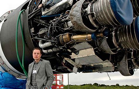 elon musk kerbal how to use kerbal space program to teach rocket science