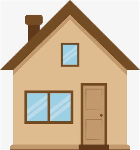 building casa house building casa residencial casas png y