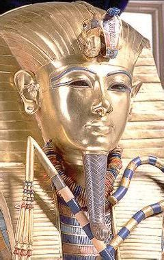 nefertiti swing 17 best images about ancient egypt on pinterest