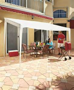pop up canopy tent outdoor shade portable awning gazebo