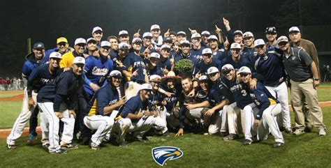 Mba Baseball Colorado by Eagles Take Second In World Series The Emory Wheel