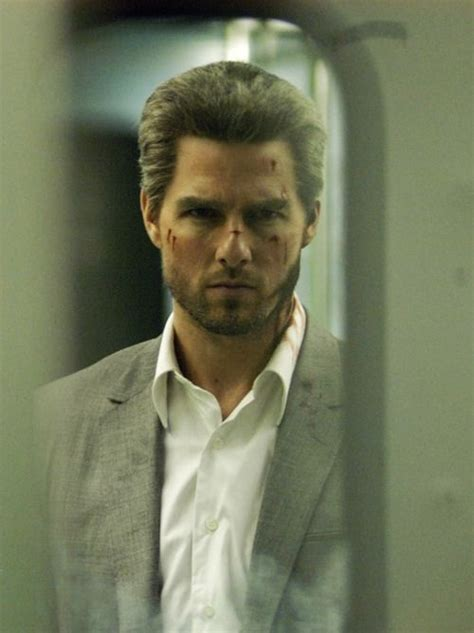 film tom cruise imdb best 25 collateral tom cruise ideas on pinterest movies