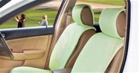 easy diy car seat cover diy car seat cover