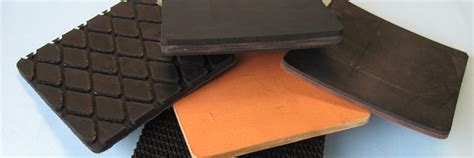 tappeti in gomma per nastri trasportatori tappeti per nastri trasportatori in gomma torino