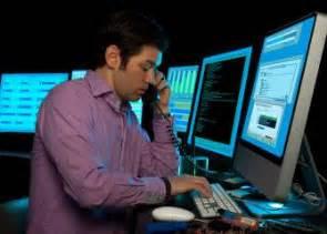 help desk support technician salary image gallery help desk technician