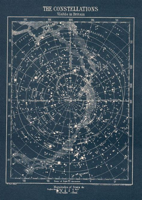 printable star constellation map search results for star chart northern hemisphere