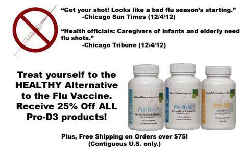 Flu Vaccine Detox Vitamin C by 63 Refuse The Flu Vaccine