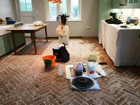 stone cleaning and polishing tips for terracotta floors extraordinary 20 terra cotta tile garden interior design