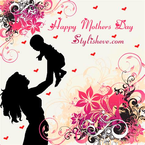 mothers day greetings redirecting