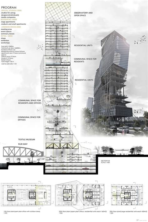 the design layout and architecture of the tower of london 17 best images about skyscraper on pinterest dubai