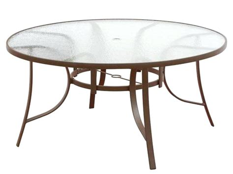 Glass Replacement Glass Top Patio Table Replacement Parts Patio Table Glass Replacement