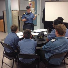 haircut training calgary more information on the royal canadian sea cadet program