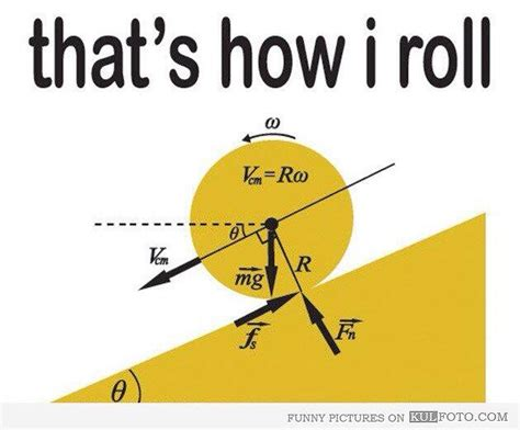 Funny Physics Memes - physics jokes lovephysics64 twitter