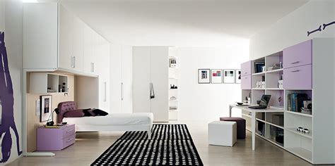 soft purple bedroom white and soft purple bedroom with lilac black rug interior design ideas