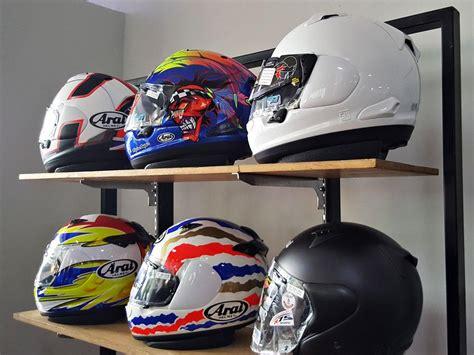 Helm Arai Cargloss Beli Helm Arai Sni Banyak Untungnya Mobil123
