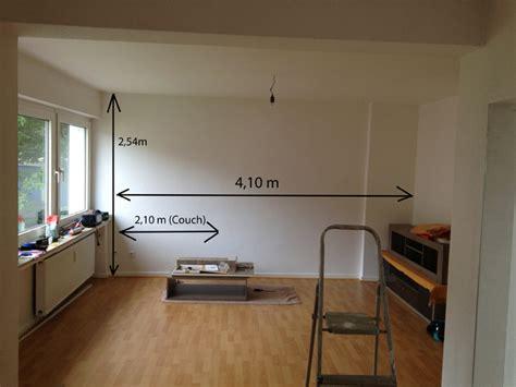 wohnzimmer 25 qm einrichten 35 qm wohnung einrichten raum und m 246 beldesign inspiration
