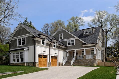 design house bethesda new home in bethesda md