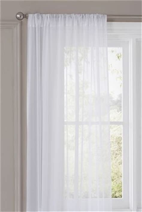 muslin voile curtains pinterest the world s catalog of ideas