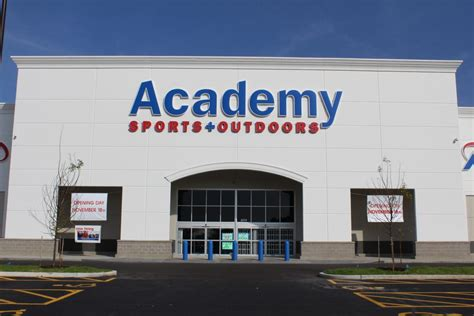 academy sports boots store images