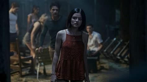 truth or dare vostfr streaming streaming action ou v 233 rit 233 vf hd 1080p vostfr francais
