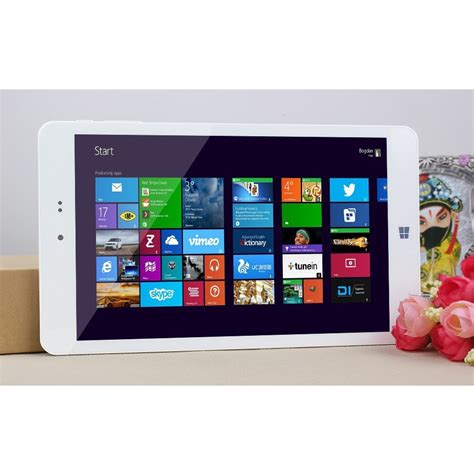 Chuwi Hi8 Dual Os Windows 8 1 chuwi hi8 dual os windows 8 1 android 4 4 2gb 32gb 8