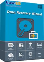 easeus data recovery wizard 9 5 full version download easeus data recovery wizard pro 11 5 0 keygen is here