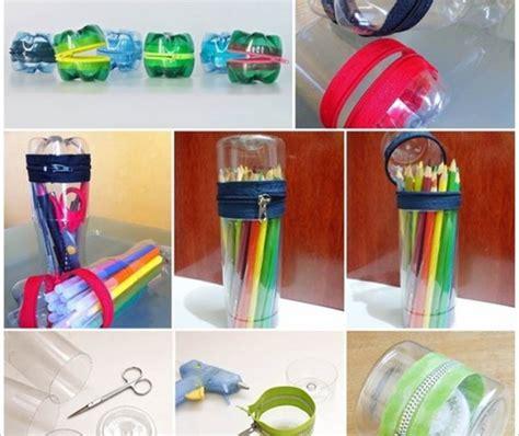 ideas para reciclar botellas de plstico ecocosas imagenes con ideas para reciclar botellas de pl 225 stico muy