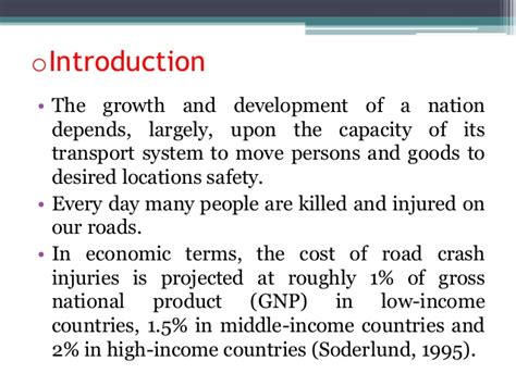 worldviews in collision the reasons for one s journey from skepticism to books causes of road in pakistan slides