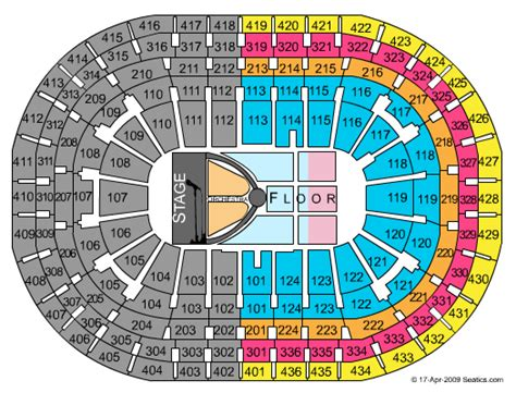 centre bell floor plan bell center seating plan related keywords bell center