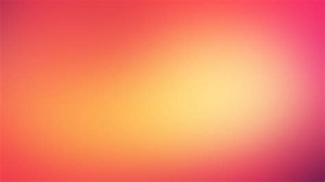 soft orange video background loop for presentations youtube soft background 183 download free stunning high resolution